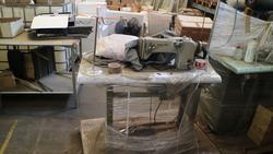 Macchine da cucire usate prezzi macchine cucire industriali for Macchine necchi prezzi