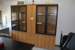 Office equipment - Lot 10 (Auction 1741)