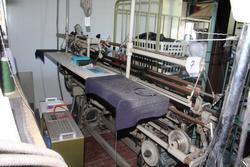 Rectilinear machines Daplux - Lot 6 (Auction 1741)