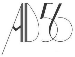 Marchio AD56 - Asta 1742