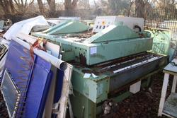 Panels washer Gnt - Lot 61 (Auction 1749)