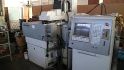 Spark erosion machine Mitsubishi - Lot 2 (Auction 1755)