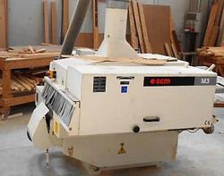 Multiblade SCM - Lot 2 (Auction 17571)
