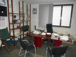Arredamento e attrezzatura ufficio - Lotto 40 (Asta 17571)