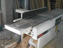 SCM planer  - Lot 6 (Auction 17571)