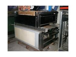 Restaurant equipment and shopping trolleys - Lot  (Auction 1761)