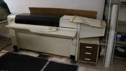 Cylinder scanner Screen SG - Lot 4 (Auction 1775)