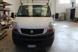 Truck Renault - Lot 13 (Auction 1777)