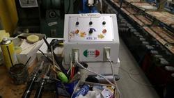 Ironing machine Stama Bcv - Lot 26 (Auction 1780)