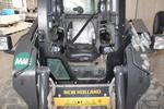 imagen 5 - New Holland L225 Skid Steer Loader - Lote 1 (Subasta 1790)