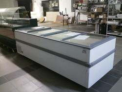 Cockpit fridge - Lot 50 (Auction 1792)
