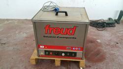 Lavatrice ultrasuoni Freud Pozzo - Lotto 10 (Asta 1808)