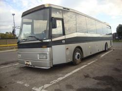 Bus Renault - Lot 14 (Auction 1813)