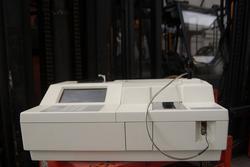 Gestione dati laboratorio Vetlab e analizzatore VetTest IDEXX - Lotto 5 (Asta 1815)