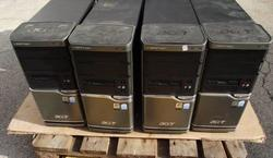 IT equipment - Lot 100 (Auction 1824)