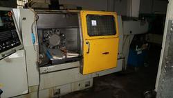 PPL CNC lathe - Lot 4 (Auction 1830)