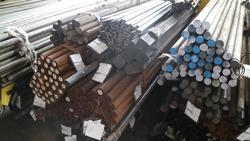 Steel bars moulds and dies and iron semi-finished products - Auction 1863
