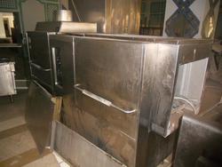 Dishwashers - Lot 14 (Auction 1875)