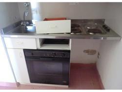 Modular kitchens - Lot 21 (Auction 1875)