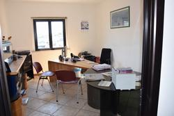 Complete Office - Lot 18 (Auction 1881)