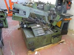 Mep automatic sawing machine  - Lot 12 (Auction 1900)