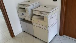 Office electronic equipment - Lot 5 (Auction 1928)