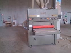 Steton calibrating machine - Lot 8 (Auction 1937)