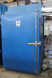 Atem Drying Oven - Lot 26 (Auction 1944)