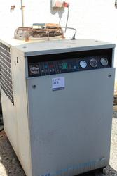 Ics Tae 051 Chiller - Lot 163 (Auction 19440)