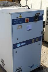 Ics Tae Evo 051 Chiller - Lot 164 (Auction 19440)