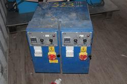 Soldering equipment - Lot 233 (Auction 19441)