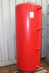 1000lt boiler  tank - Lot 240 (Auction 19441)