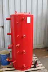 500lt boiler  tank - Lot 241 (Auction 19441)