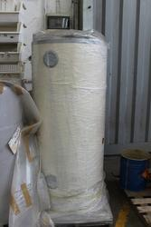 300lt boiler tank - Lot 243 (Auction 19441)