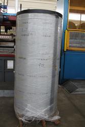 1000lt tank for boiler - Lot 263 (Auction 19441)