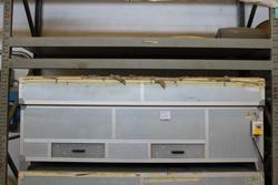 Sanding bench - Lot 321 (Auction 19441)