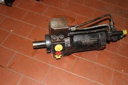 Foaming head - Lot 408 (Auction 19441)
