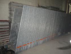Scaffolding - Lot 11 (Auction 1946)