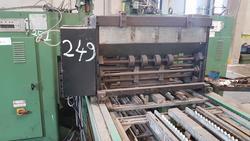 Welding machines - Lot 20 (Auction 1952)