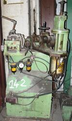 Occhiellatrice Koradi - Lotto 142 (Asta 19521)