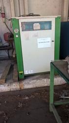 Refrigeratore Vesa - Lotto 162 (Asta 19521)