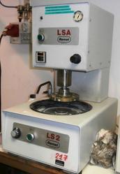 Lappatrice Remet - Lotto 217 (Asta 19521)