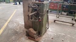 Isea Welding Machine - Lot 239 (Auction 19521)