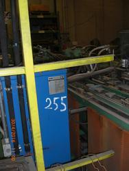 Welding machine VESA - Lot 255 (Auction 19521)