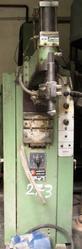 Butrichi  Welding machines - Lot 273 (Auction 19521)