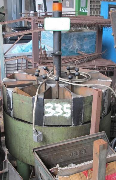 335#19521 Caricatore rotante