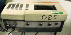Misuratore spessori Fisherscope MMS - Lotto 85 (Asta 19521)