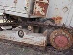 Immagine 13 - Perforatrice Wagon Drill Ingersoll Rand - Lotto 4 (Asta 1955)