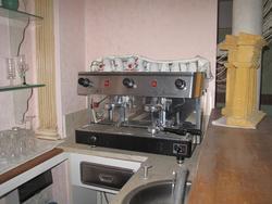 Muebles y equipos de cocina y repostería profesionales - Subasta 1956