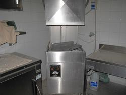 Dishwasher - Lot 15 (Auction 1956)